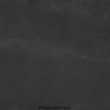 ergon fliesen fliesen aus ergon material katalog with. Black Bedroom Furniture Sets. Home Design Ideas