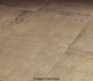 tagina loft color taupe - Fliesen Taupe