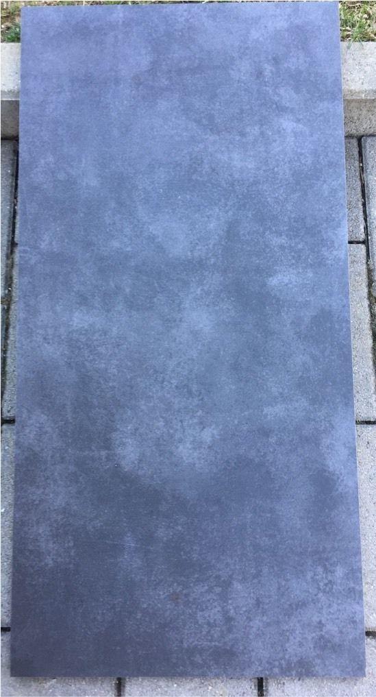 fliesen eldorado powergres serie cement farbe graphite