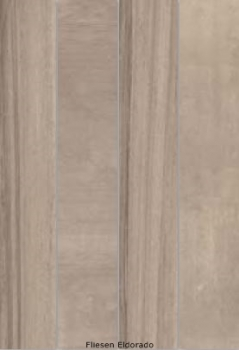ERGON Back2Back Farbe powder beige