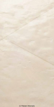 Anthology Marble - Royal Marfil