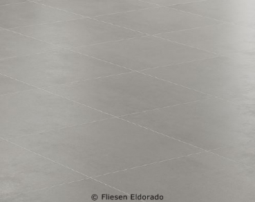 Colorker Serie Activ - Farbe Taupe