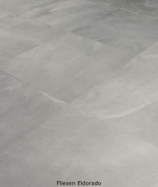 ERGON Architect Resin - Farbe Berlin grey