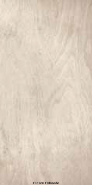 Comedil Serie Forest - Farbe beige