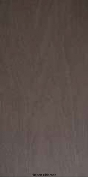 Comedil Serie Forest - Farbe brown